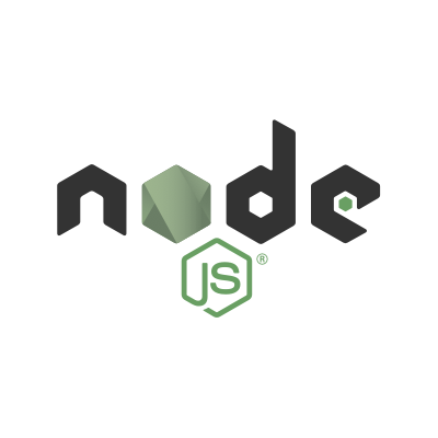Setup a Node js + Express app in 60 seconds - Blog - Divio